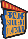 az-student-film.png