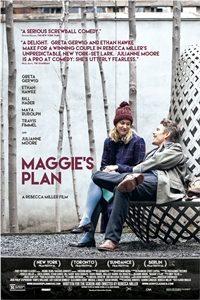 Maggie Castle Full Sex Tape