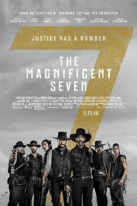 magnificent-7