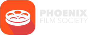 phoenix-film-society.png