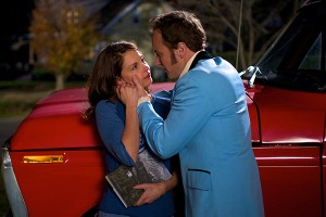 (L-R) ASHLEY JUDD and PATRICK WILSON star in BIG STONE GAP