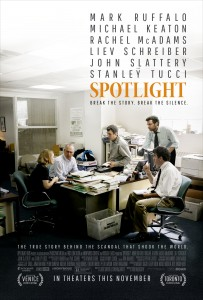 spotlight-Spotlight-One-Sheet_rgb