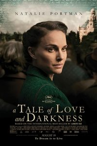 tale-of-love-and-darkness