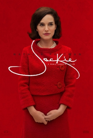 jackie-movie-poster-natalie-portman.jpeg