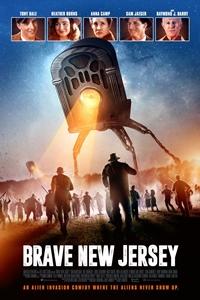 Brave New Jersey.jpg
