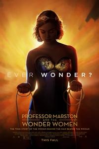 Professor Marston.jpg