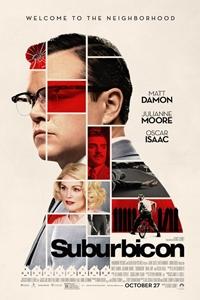 Suburbicon.jpg