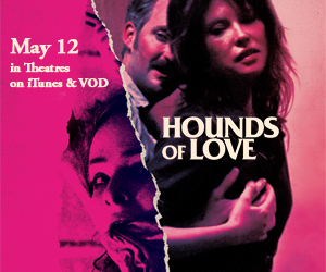 Hounds-of-Love-2.png