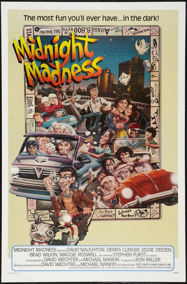 Midnight Madness.jpg
