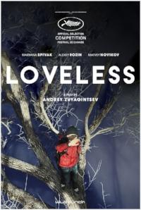 Loveless Poster.jpg