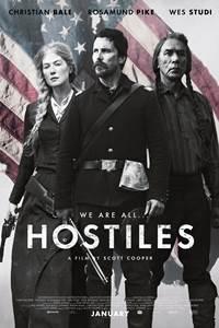 Hostiles Poster.jpg