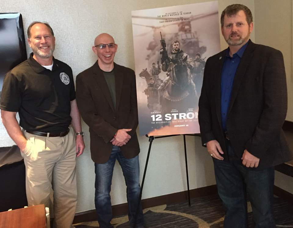 12 Strong Interview_Bob_Jeff_Mark.jpg