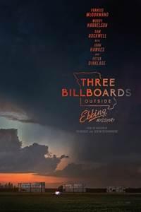 Three Billboards.jpg