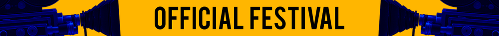 official-festival