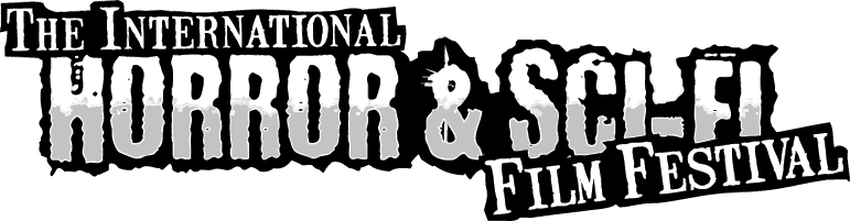 International Horror and Sci Fi Film Festival logo