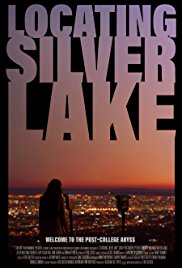 Locating Silver Lake Poster.jpg