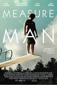 Measure of a Man Poster.jpg
