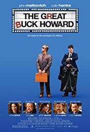 Great Buck Howard.jpg