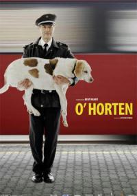 O'Horten.jpg