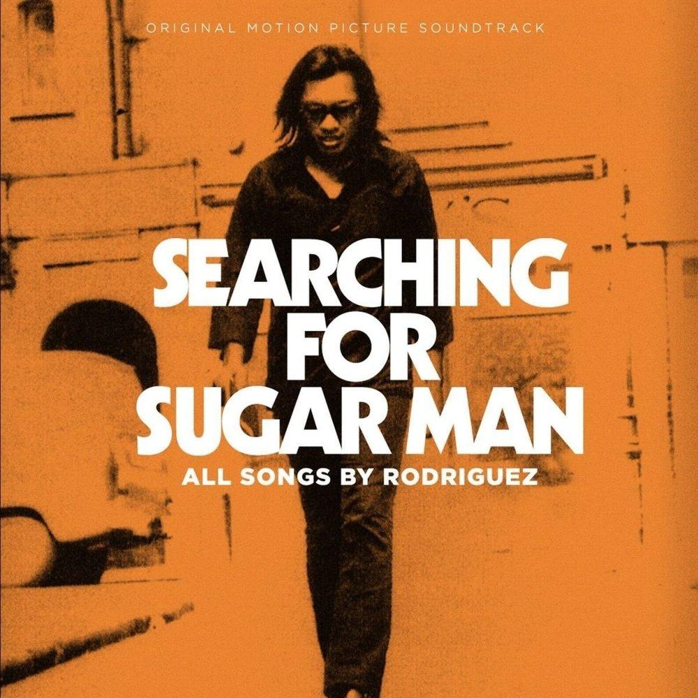 Searching for Sugar Man.jpg