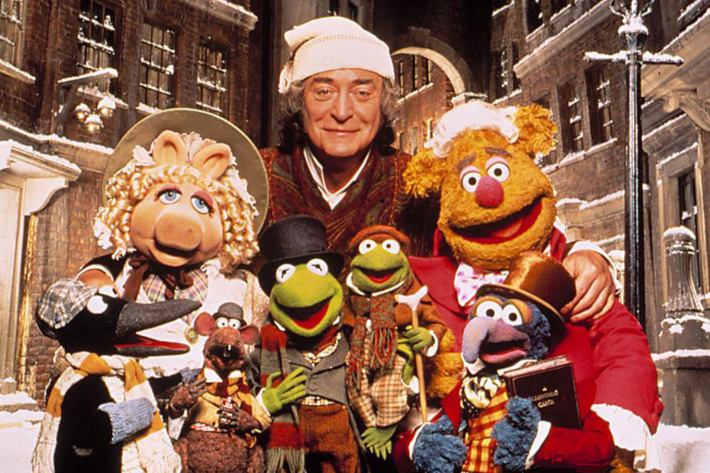 Mupper Christmas Carol.jpg