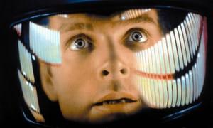 2001 Space 3.jpg