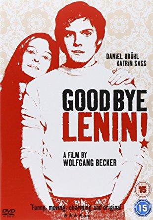 Goodbye Lenin.jpg