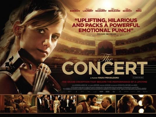 The Concert.jpg