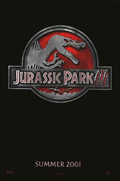 Jurassic 3.jpg