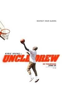 Uncle Drew.jpg