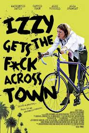 Izzy Gets the F.jpg