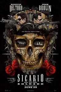 Sicario Day of the Soldado.jpg