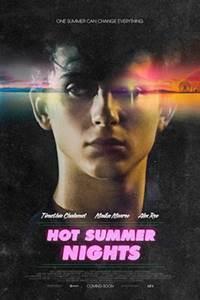 Hot Summer Nights.jpg