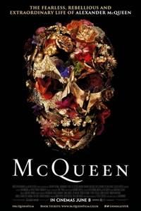 McQueen.jpg