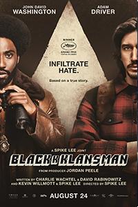 Blackkklansman_Poster.jpg