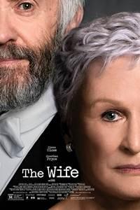The Wife.jpg