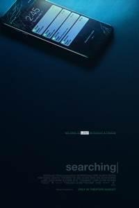 Searching.jpg