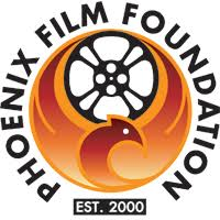 Phoenix film foundation 1.jpg