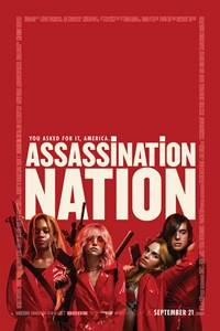Assassination Nation.jpg