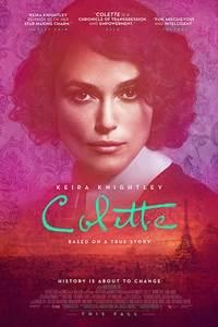 Colette.jpg