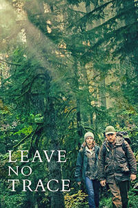 Leave No Trace.jpg