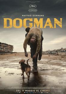 Dogman.png