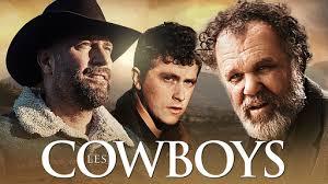 JCO Les Cowboys.jpg