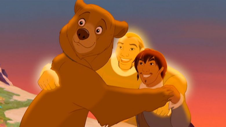 Brother Bear.png