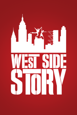 West Side.png