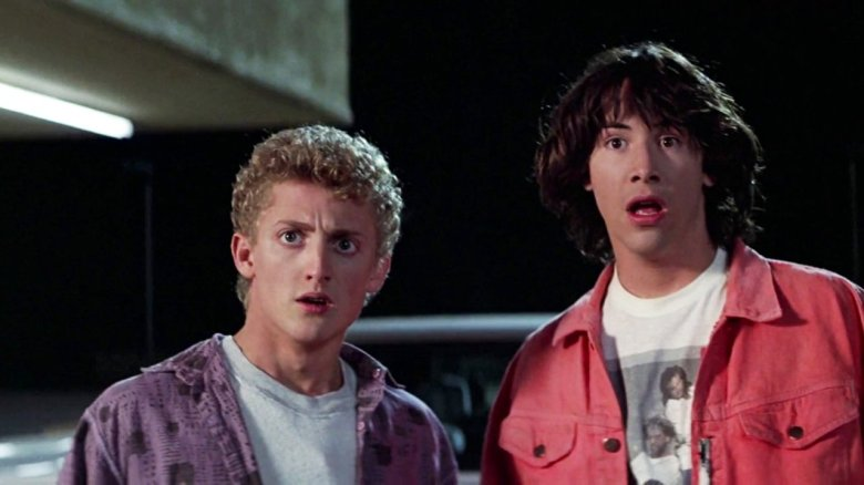 Bill and Ted image.jpg