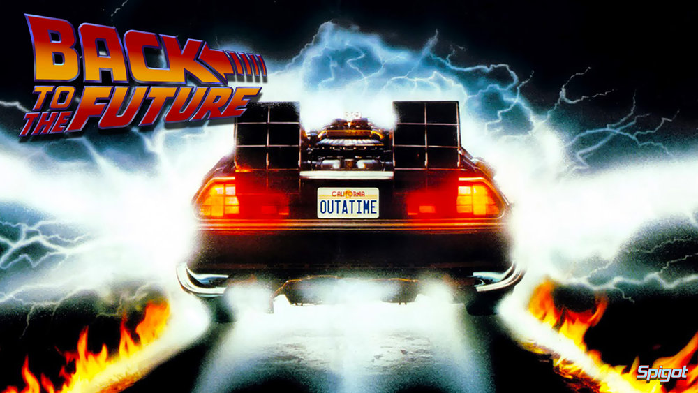 Back To The Future image.jpg