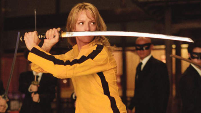 FL - Kill Bill.jpg