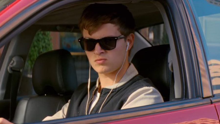 Sound - Baby Driver.jpg