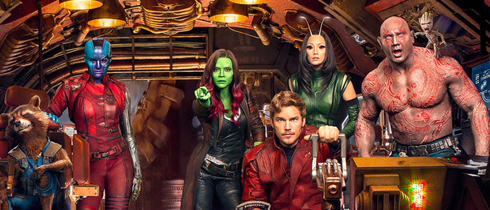 Sound - Guardians of the Galaxy.jpg